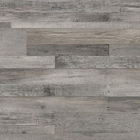 woodland-ashen-estate-msi-vinyl-plank-fl