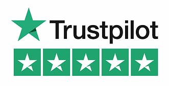 390-3905186_ready-to-buy-trustpilot-5-st