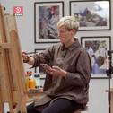 portrætmalerne 2.jpg