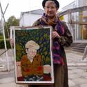 portrætmalerne 4.jpg