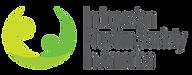 Logo-IMSA_Horizontal.png