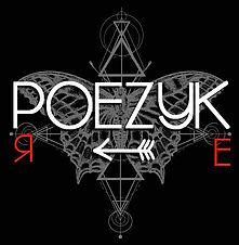 POEZYK - RE 5.jpg