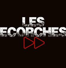 LES ECORCHES2.jpg