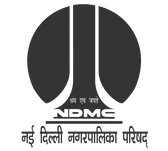 313074-ndmc-logoc8bb (1).png