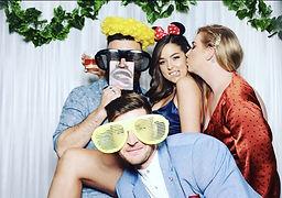 wedding booth.jpg
