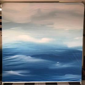 blue waves.jpg