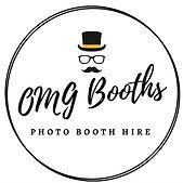 OMG logo.jpg
