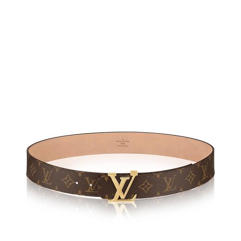 Louis Vuitton Brun