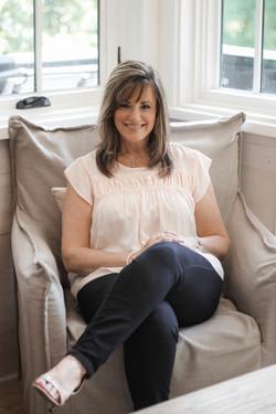 Susan Bolinger