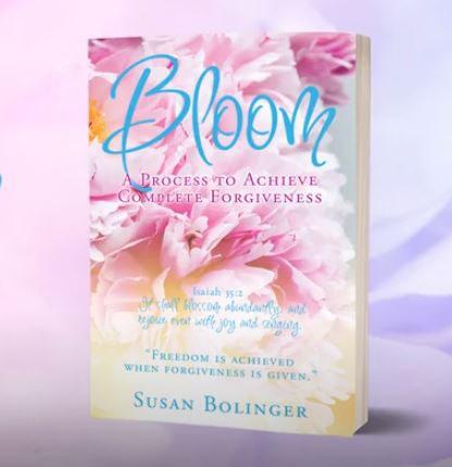 Bloom Book 2.jpg
