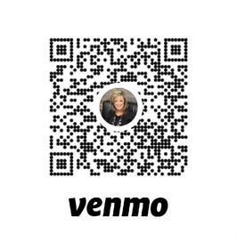 Bloom Venmo QR Code.jpg