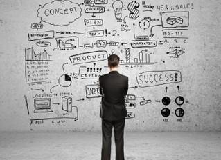 WKO 'Business Model Canvas' Workshops 2020 jetzt als Webinar