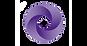 Grant-Thornton-Logo.png