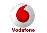 Referenz Vodafone Deutschland