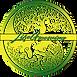 new lg rebrand logo.png