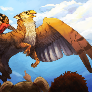 Gryphon Ride.png