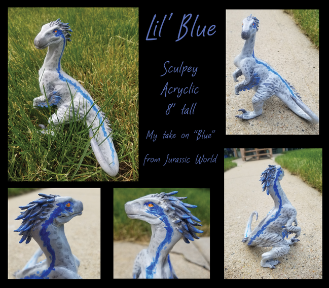 Lil Blue.png