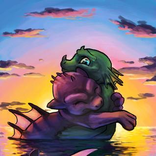 Tahoe Tobin Hug - Lighten2.jpg