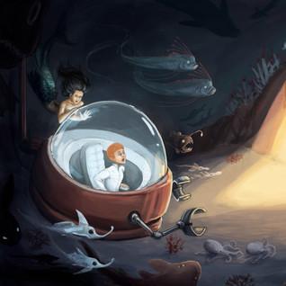Underwater small.jpg
