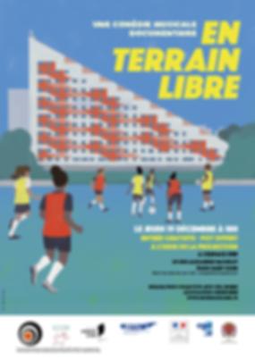 Affiche_EnTerrainLibre_WEB.png