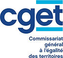 CGET-logotype(1).jpg