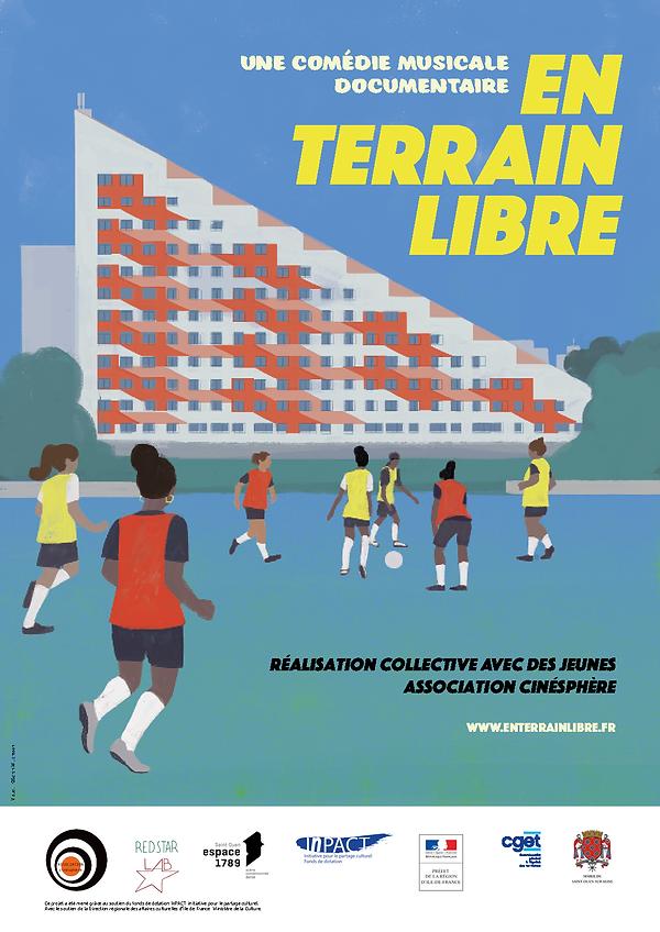 Affiche_EnTerrainLibre_1_Flyer_WEB.png