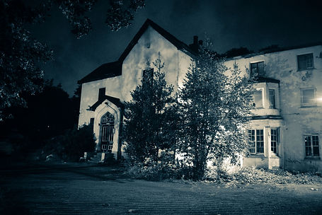 ghost hunt.jpg
