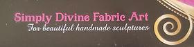 Simply divine fabric.jpg