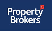 Property Brokers.jpg
