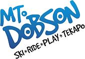 Mt Dobson Ski field.png