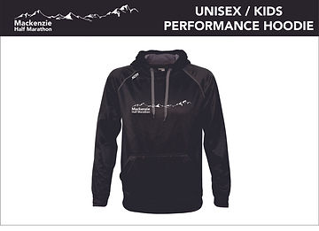 MHM - Unisex Kids Hoodies.jpg