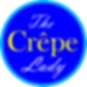 the crepe lady.png
