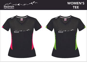 MHM - Womens Tees.jpg