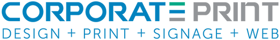 Corporate Print Logo CMYK High Res-01.pn
