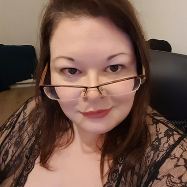Mistress Waiting on Webcam