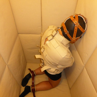 Padded Isolation Cell