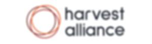 Harvest Alliance.png