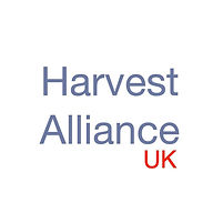 Harvest Alliance logo mk1.JPG
