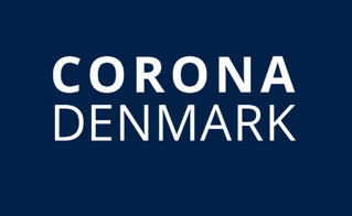 Spørg om corona på mange sprog