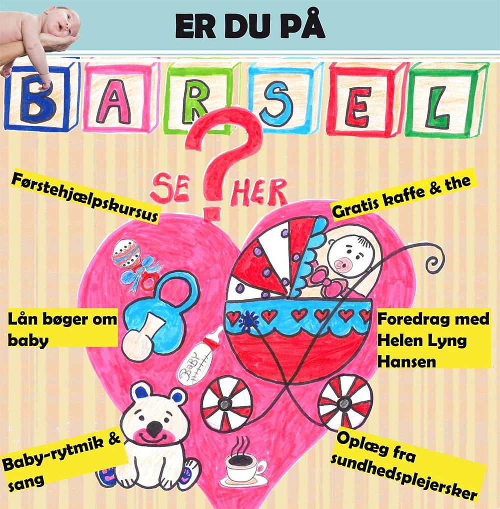 Flyer barselscafe Nyt print-lil.jpg
