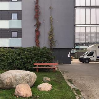 Q&A: Afstemning om fremrykning af kloakprojekt i Hørgården