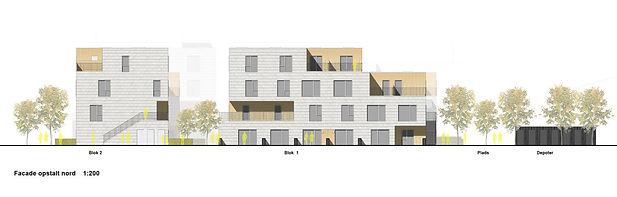 Store-Solvænget_facade_opstalt_nord_web.