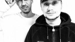 Rap med Baglandet
