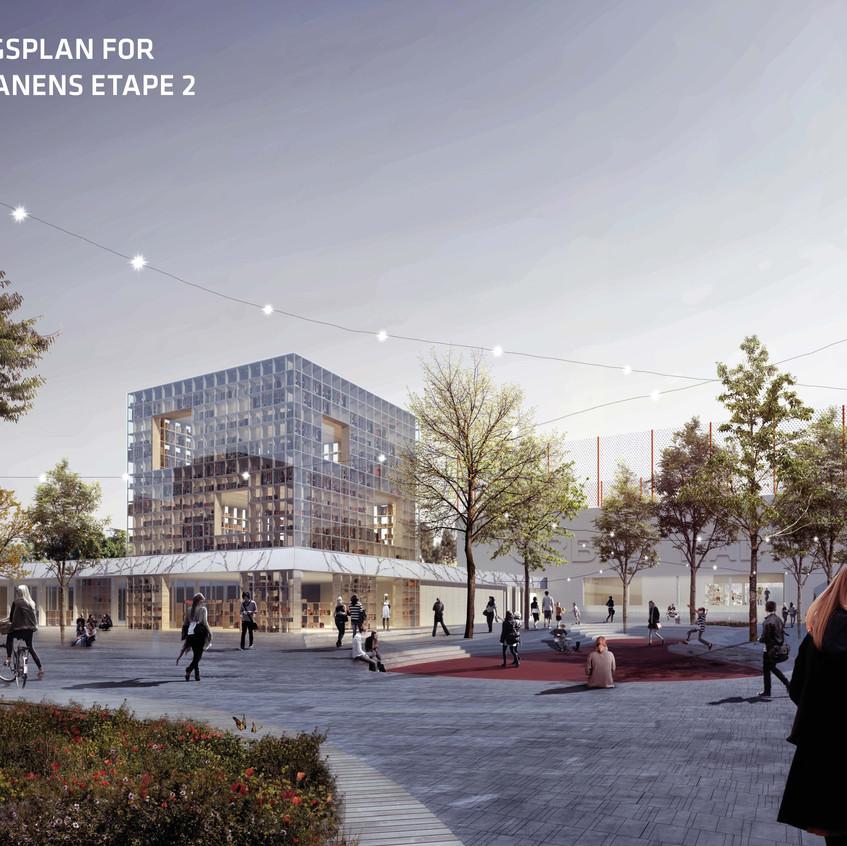 280481_Udviklingsplan for Urbanplanens_Side_01