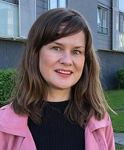 Urbanplanen_Hørgården_Nina_web.jpg