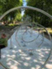 Skulptur_remiseparken_2_1200x900_IMG_084