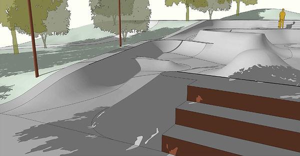 Urbanplanen_Skaterbane_View_5.jpg