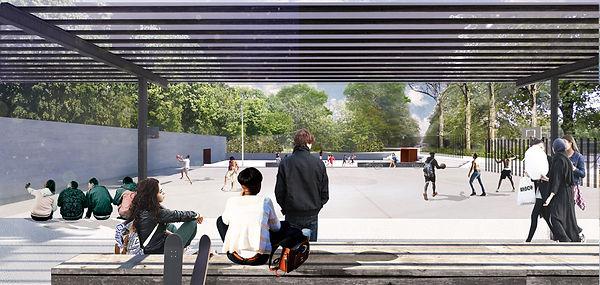 Tvillingebanerne_web_1200x570.jpg
