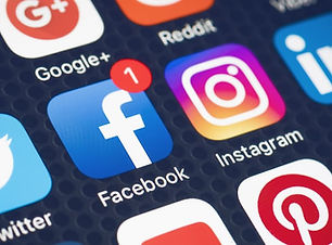 Sociale-medier-1000X500.jpg