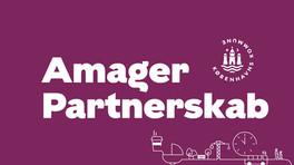 Hvad er Amager Tryghedspartnerskab?